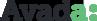 Designed Elements Logo